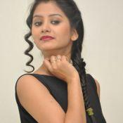 Mona Singh Pics- Hot 12 ?>