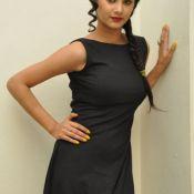 Mona Singh Pics Still 1 ?>