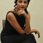 Mona Singh Pics Still 2 ?>
