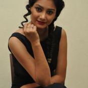 Mona Singh Pics Photo 3 ?>