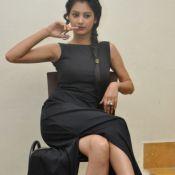 Mona Singh Pics Photo 4 ?>
