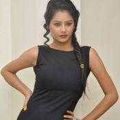 Mona Singh Pics Pic 6 ?>