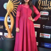 monal-gajjar-at-iifa-awards0