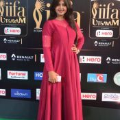 monal-gajjar-at-iifa-awards1