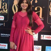 monal-gajjar-at-iifa-awards3