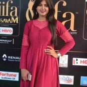 monal-gajjar-at-iifa-awards7