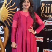 monal-gajjar-at-iifa-awards8