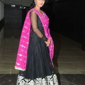 monal-gajjar-latest-stills0