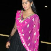 monal-gajjar-latest-stills12