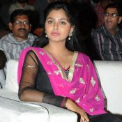 monal-gajjar-latest-stills13