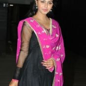 monal-gajjar-latest-stills14