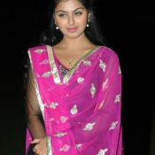 monal-gajjar-latest-stills17