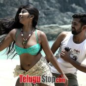 Moni Movie Hot Stills- Still 1 ?>