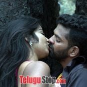 Moni Movie Hot Stills- Still 2 ?>