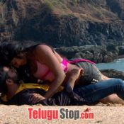 Moni Movie Hot Stills- Photo 3 ?>