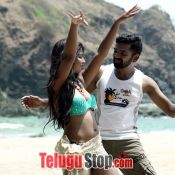 Moni Movie Hot Stills- Photo 4 ?>