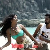 Moni Movie Hot Stills- Photo 5 ?>