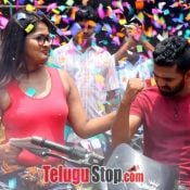 Moni Movie Hot Stills- Pic 6 ?>