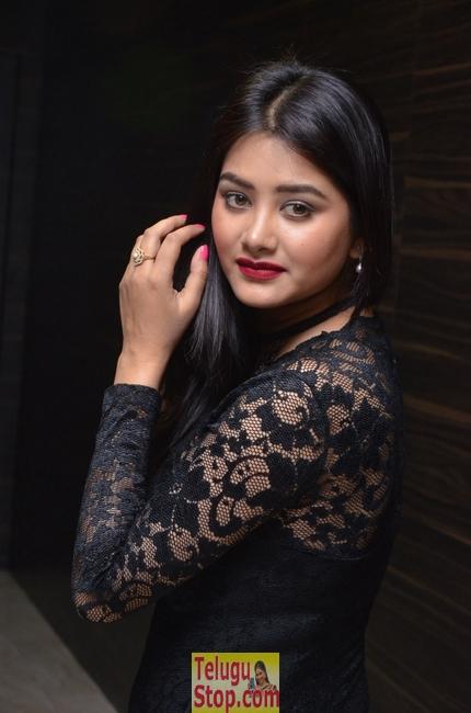 Monika Singh Latest Pics-Monika Singh Latest Pics--Telugu Actress Hot Photos Monika Singh Latest Pics-