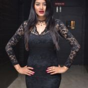 Monika Singh Latest Pics