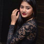 monika-singh-latest-pics02