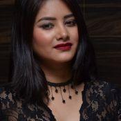 monika-singh-latest-pics07