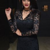 monika-singh-latest-pics09