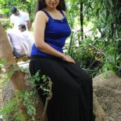Mounica Photo Gallery