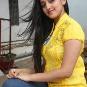 mourya-cute-stills0