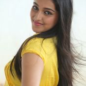 mourya-cute-stills1