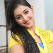 mourya-cute-stills10