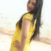mourya-cute-stills11