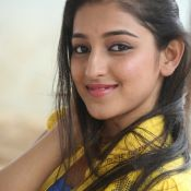 mourya-cute-stills12