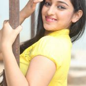 mourya-cute-stills13