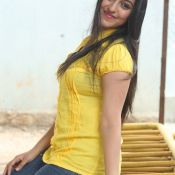 mourya-cute-stills14
