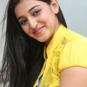mourya-cute-stills15