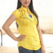 mourya-cute-stills16