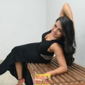 Mousumi  Hot Photos