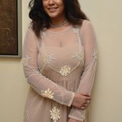 Mumaith Khan Gallery