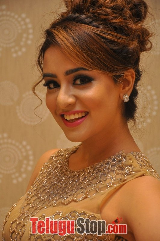 Muskan Sethi New Stills-Muskan Sethi New Stills--Telugu Actress Hot Photos Muskan Sethi New Stills-