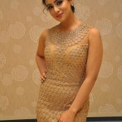 Muskan Sethi New Stills-Muskan Sethi New Stills- Photo 4 ?>