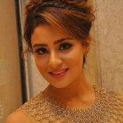 Muskan Sethi New Stills-Muskan Sethi New Stills- Photo 5 ?>