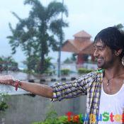 Naatho Vasthava Movie Stills