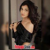 Naeera Zaverie New Photos- Still 2 ?>