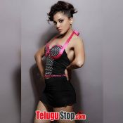 Naeera Zaverie New Photos- Photo 4 ?>