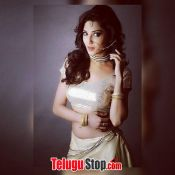 Naeera Zaverie New Photos- Pic 6 ?>