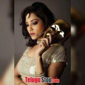 Naeera Zaverie New Photos- Pic 7 ?>