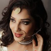 Naeera Zaverie New Photos- Pic 8 ?>