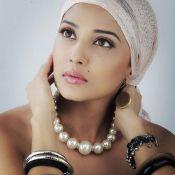 Naeera Zaverie New Photos- HD 9 ?>