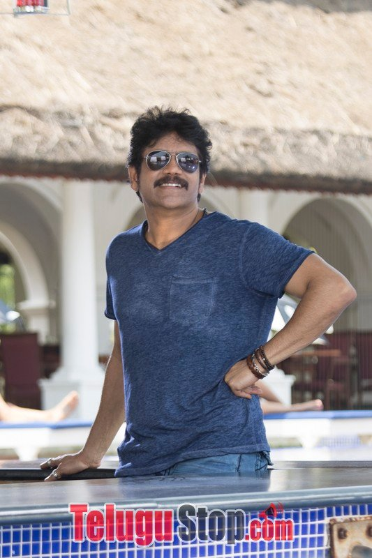 Nagarjuna in raju gari gadhi2- Photos,Spicy Hot Pics,Images,High Resolution WallPapers Download